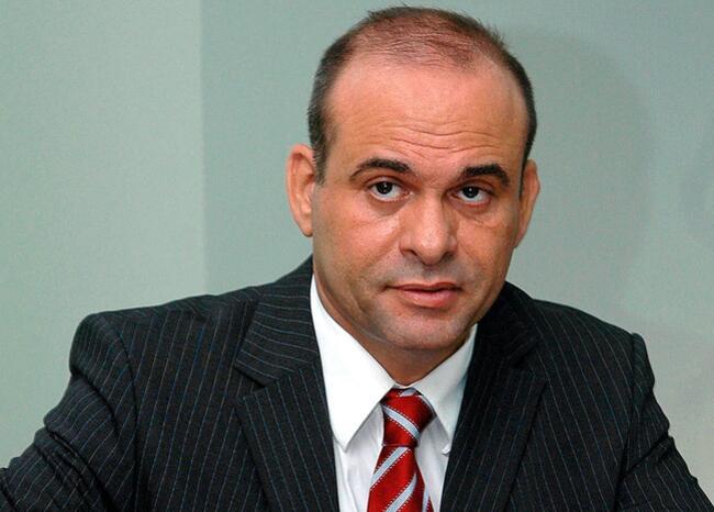 Procuraduría designa funcionario para investigar solicitud de extradición de Mancuso