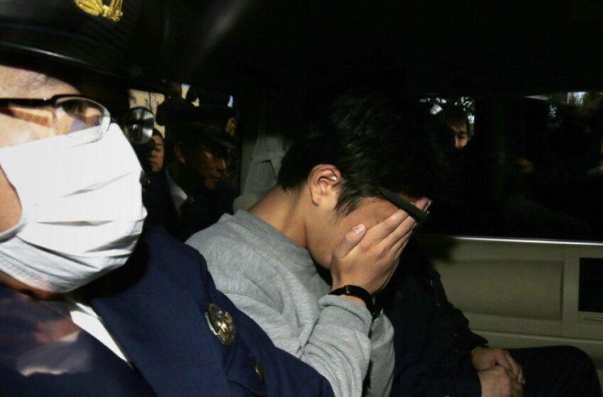 Inicia juicio del asesino de Twitter por despedazar a nueve personas en Japón