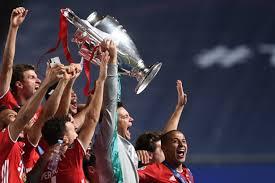 ¿Qué le falta al Bayern Múnich para lograr el sextete?