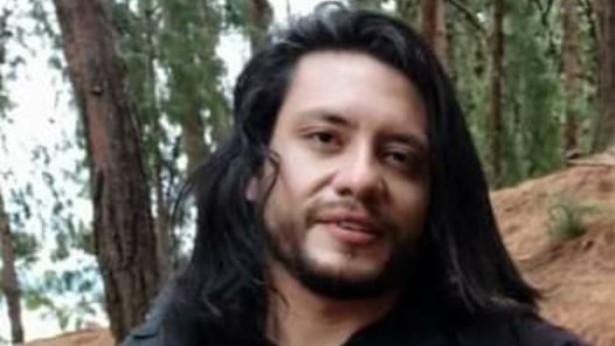 «Miguel Camilo Parra me celaba hasta con mi hijo»: Ángela Ferro