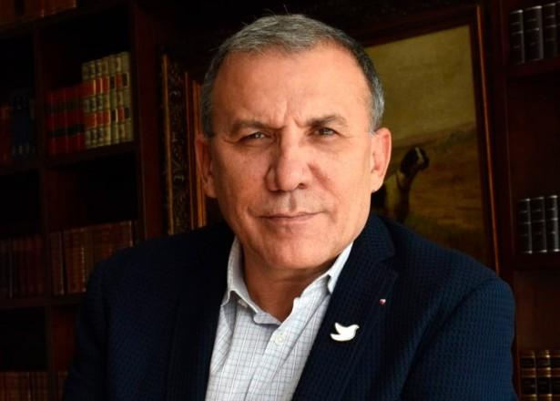 Roy Barreras acusa a ministro de Defensa de ocultar muerte de 36 niños