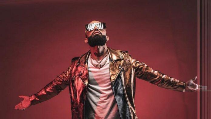 """Arcángel hizo algo trascendental en su nuevo disco """"Los favoritos 2"""""""
