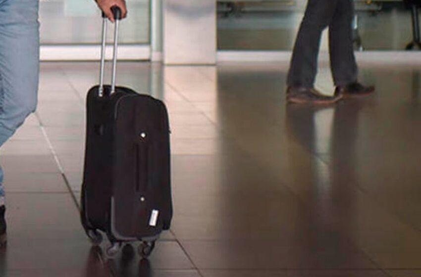Colombianos, divididos entre viajar de nuevo o quedarse en casa