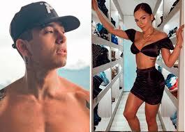 ¿Indirecta para Andy Rivera? Lina Tejeiro habría llamado oportunista a su ex