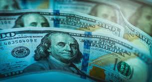 Un fin de año con dólar a $4.000