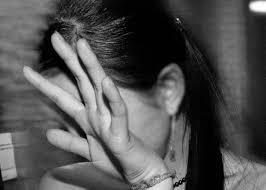 Mujer que mató en defensa propia a su violador fue condenada a 20 años