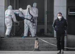Confirman 198 nuevos fallecimientos por coronavirus en el país: ya son 26.196