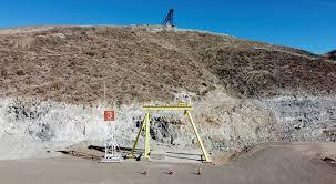 Panorama de accidentes mineros en Chile, 10 años después del rescate de los 33.