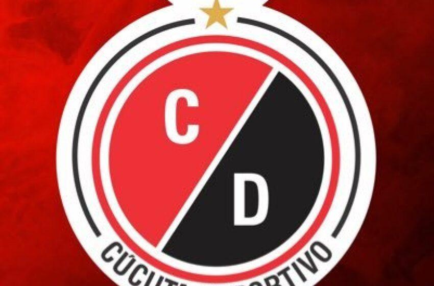 MinDeporte confirma suspensión del reconocimiento deportivo del Cúcuta