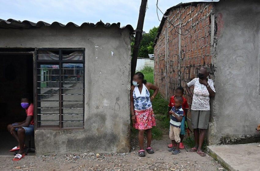 Datos de la DIAN no dan suficiente transparencia para evaluar desigualdad: Ignacio Flores