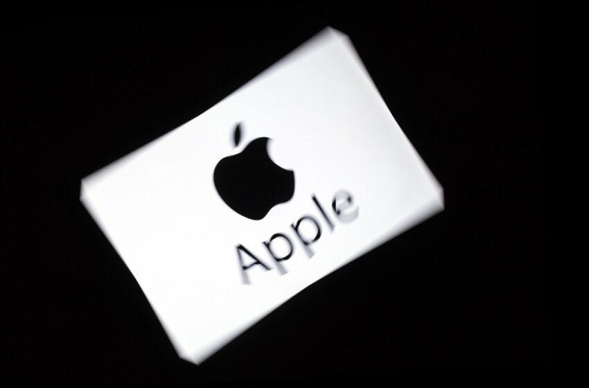 Apple pagará 113 millones de dólares por volver lentos los iPhones viejos