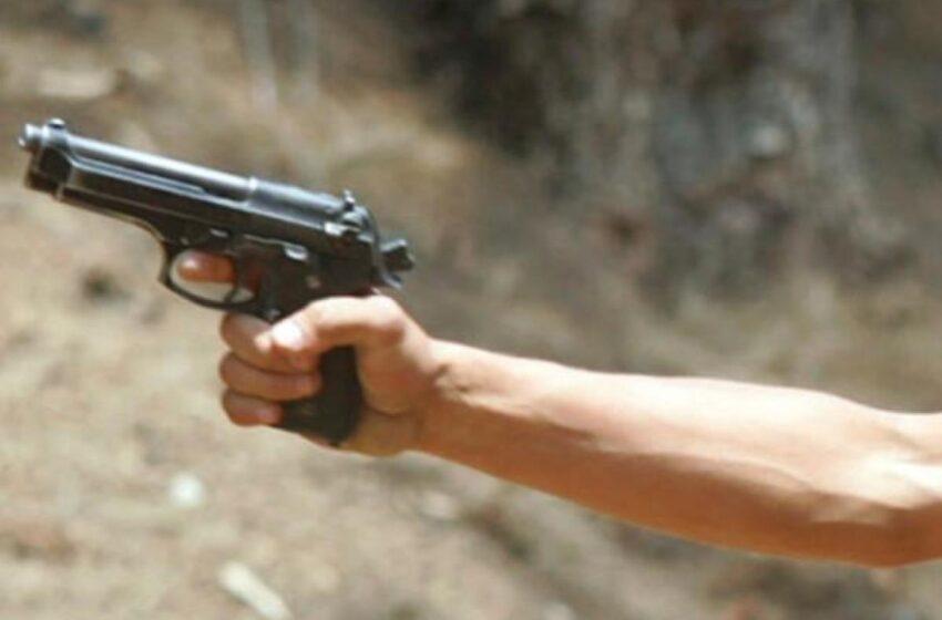 No busca flexibilizar el uso: representante Wills explica alcance de proyecto sobre porte de armas