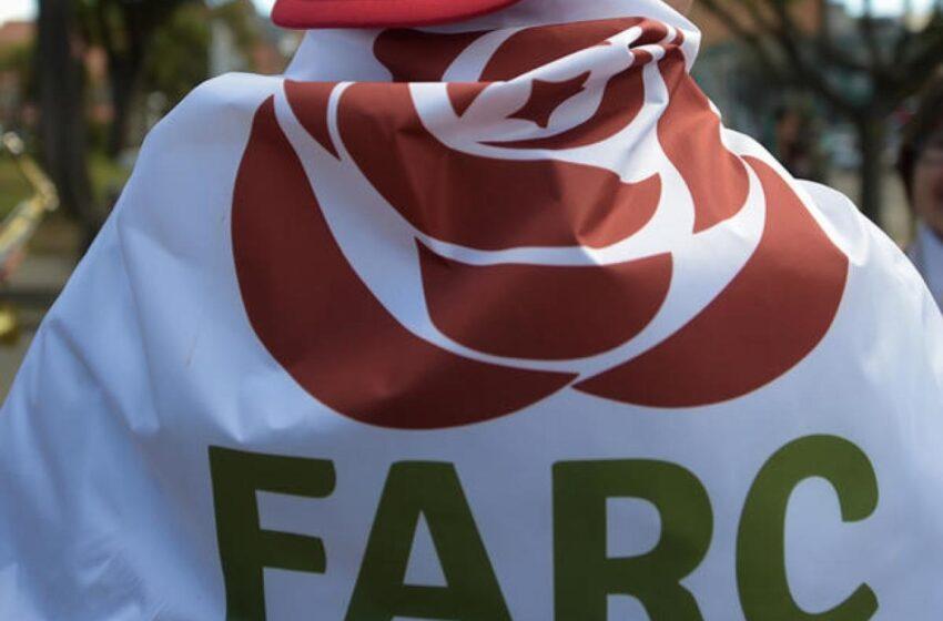 Gobierno insiste en que Farc no ha cumplido en entrega de bienes y recuerda ultimátum