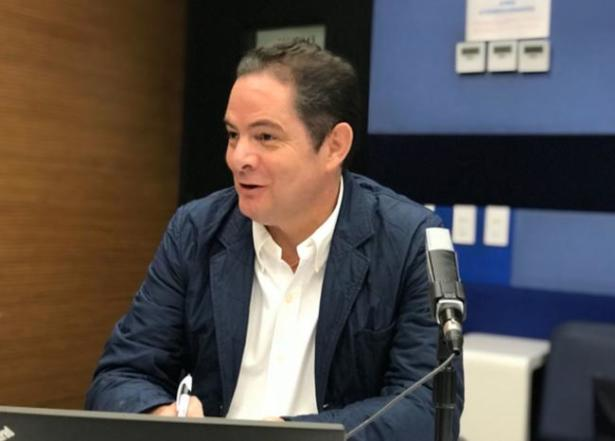 Gobierno pide a Farc responder por atentados a Vargas Lleras en JEP y no en cartas a terceros