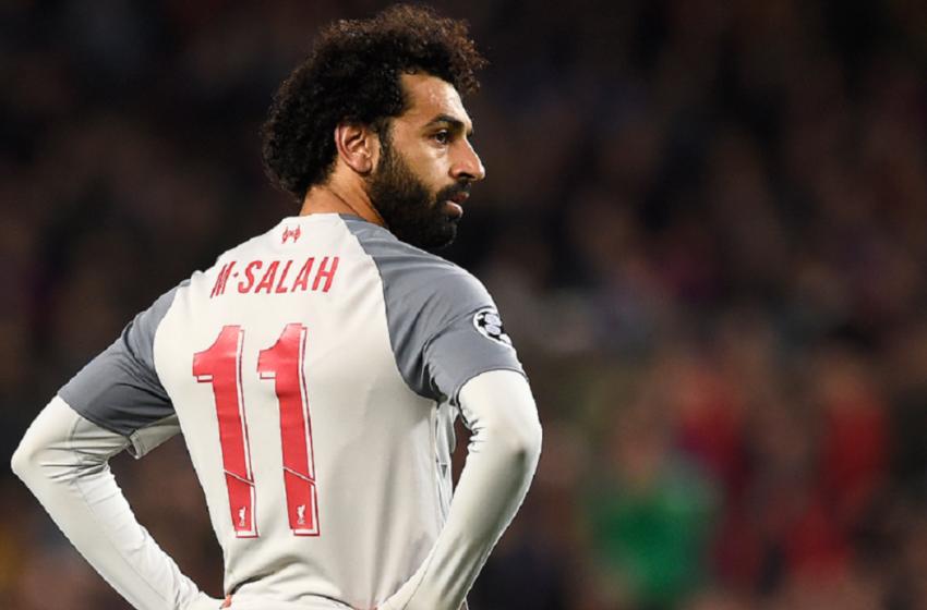 Klopp confirma que Mohamed Salah estará contra el Atalanta tras recuperarse del coronavirus