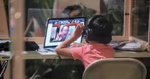 'TOMi Digital', la compañía que desarrolla tecnología para la educación
