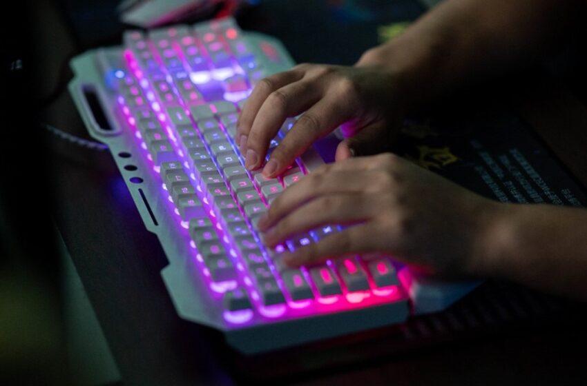 Protege sus datos en Internet? Siga estas recomendaciones para evitar amenazas digitales