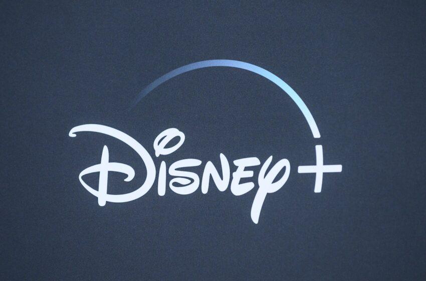 WandaVisión llega a Disney+ con superhéroes de Marvel
