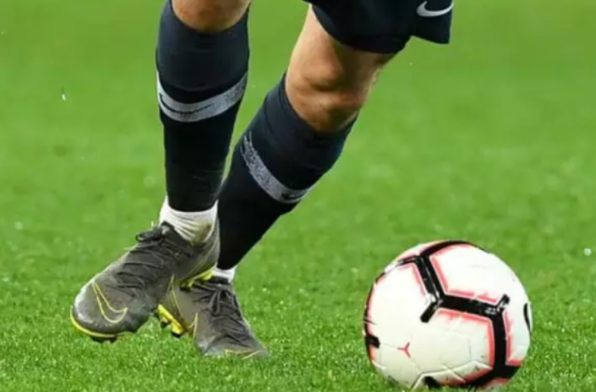 Un triste mercado de fichajes en enero, símbolo de la crisis del fútbol