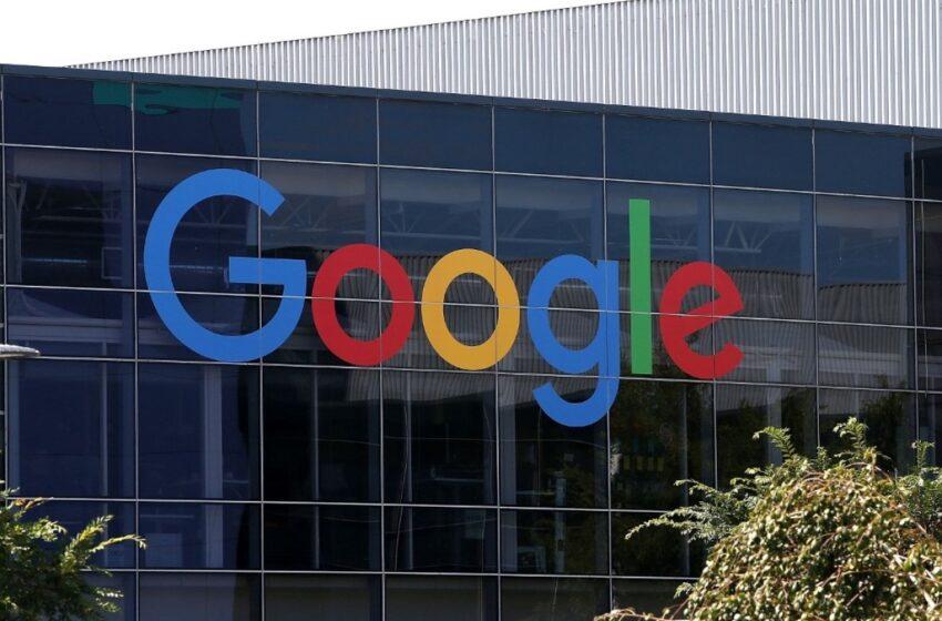 Estas fueron las razones por las que trabajadores de Google crearon un sindicato