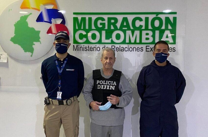 Hernán Giraldo tuvo 60 hijos con las niñas que violó; quería perpetuar su linaje: defensora de DDHH