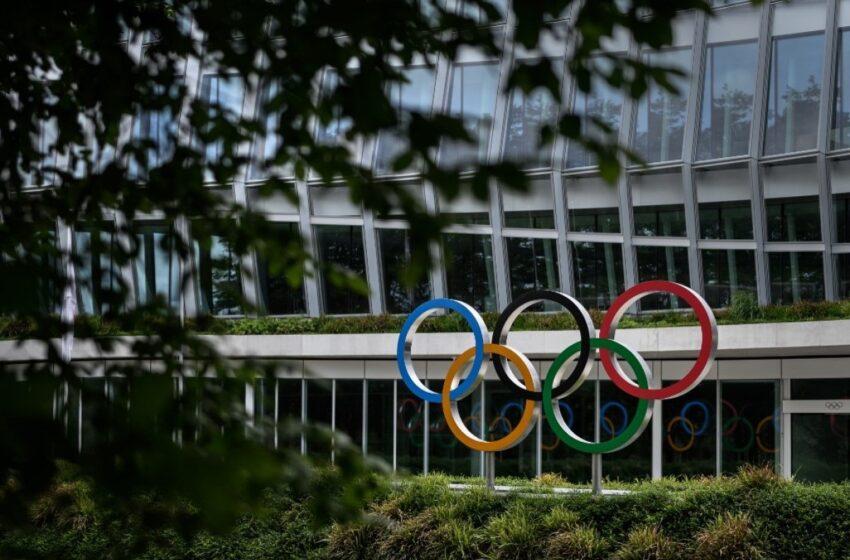 Juegos Olímpicos de Tokio se mantienen en pie para julio