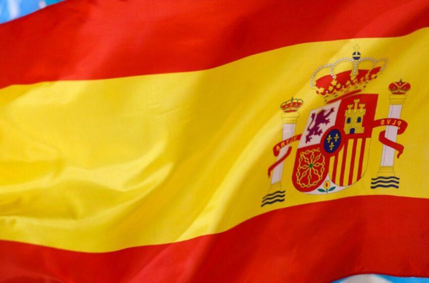 Madre de joven colombiano desaparecido ya está en España para seguir la investigación