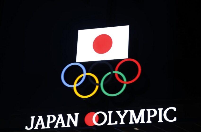 Los Juegos Olímpicos, ¿otra vez en riesgo?