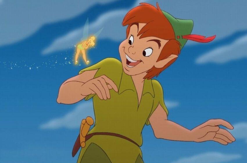 Por racismo y maltrato, eliminan de catálogo infantil de Disney+ películas como Dumbo y Peter Pan