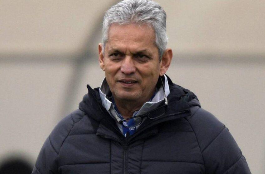 Reinaldo Rueda conoce el sentir del jugador colombiano; Queiroz no funcionó»: Ramón Jesurún