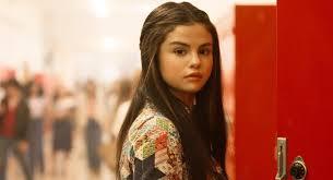 Selena Gómez lanza «De una vez», la primera canción de su esperado álbum en español