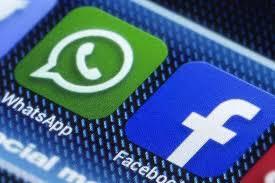 WhatsApp y Facebook, bajo investigación en Turquía