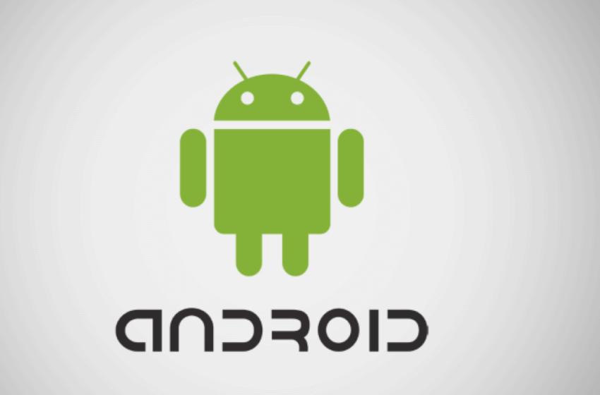 ¿Se quedará Xiaomi sin Android, como Huawei?