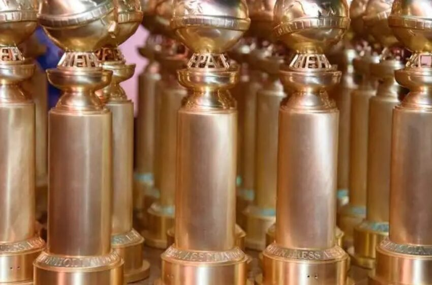 Graves denuncias de supuestos sobornos y discriminación empañan los premios Globos de Oro