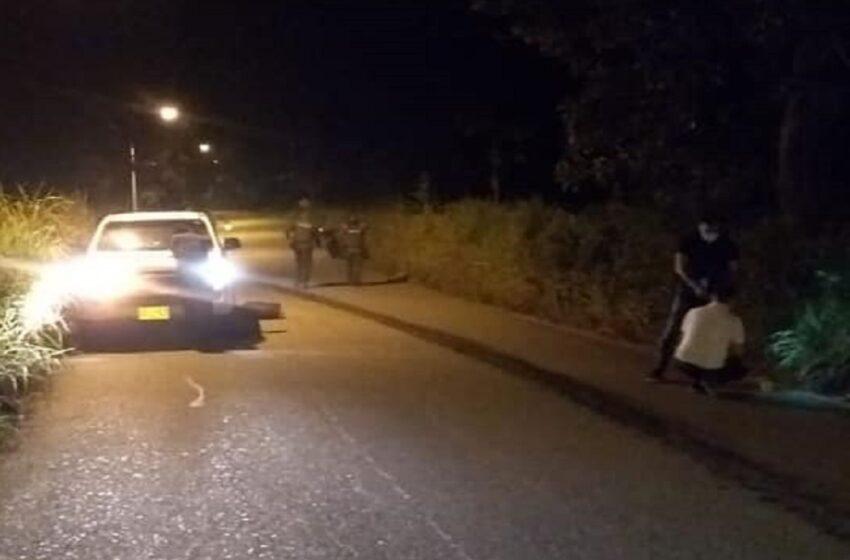 Gobierno colombiano reaccionó de forma lenta al asesinato de líderes sociales, denuncia HRW