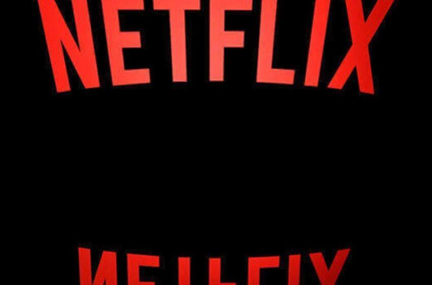 Estrenos que llegan para quedarse en Netflix y las series que dicen adiós a la plataforma
