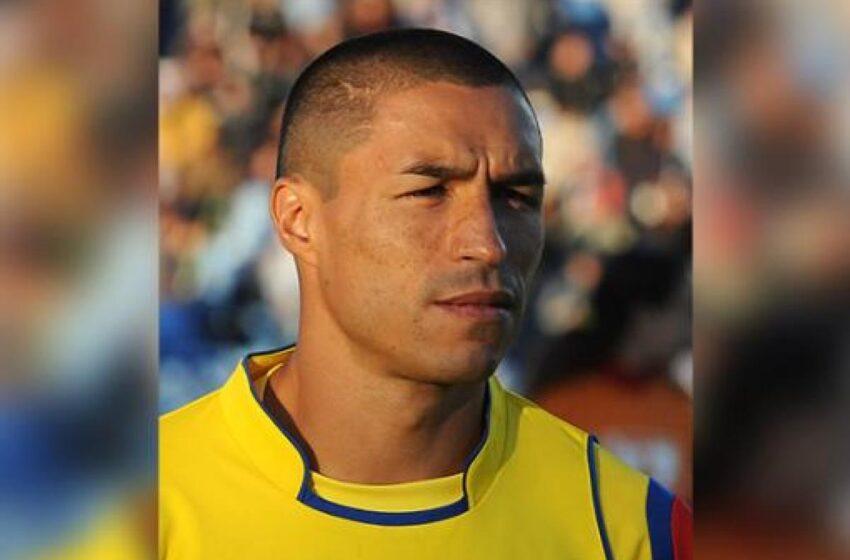 Iván Ramiro Córdoba ahora es director deportivo del Venezia FC