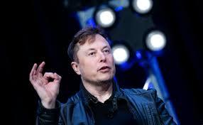Elon Musk dejará de usar Twitter «por un tiempo»