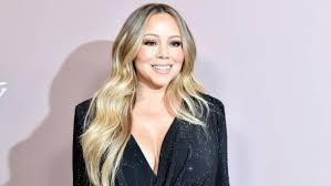 Mariah Carey denunciada por su hermana por secretos revelados en biografía