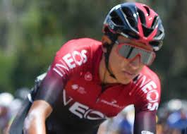 Giro de Italia apuesta por sus lugares clásicos: así será el recorrido en 2021