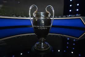 El Atlético de Madrid vuelve a la Champions contra el Chelsea lejos de casa