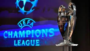 Un Bayern en horas bajas se prepara para cruzarse con un ilusionado Lazio en Champions