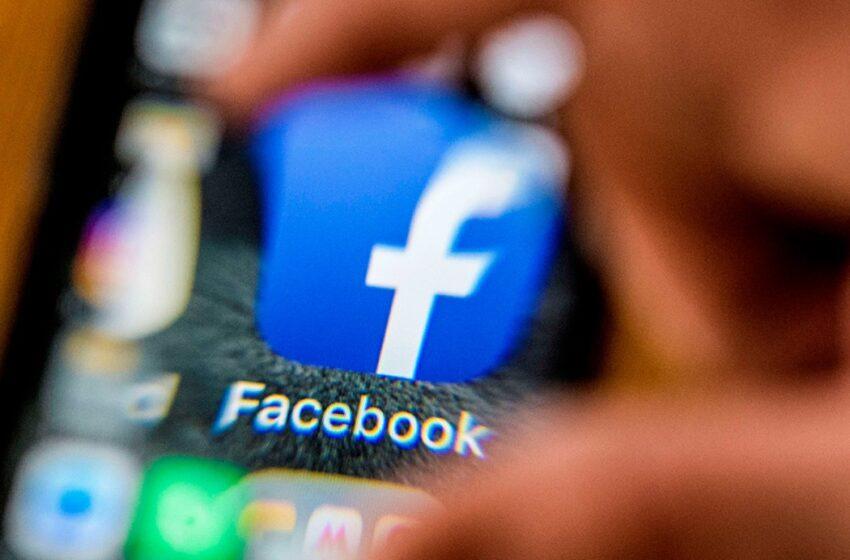 Facebook cumple amenaza en Australia: bloqueó medios por pedir que se pague contenidos a la prensa