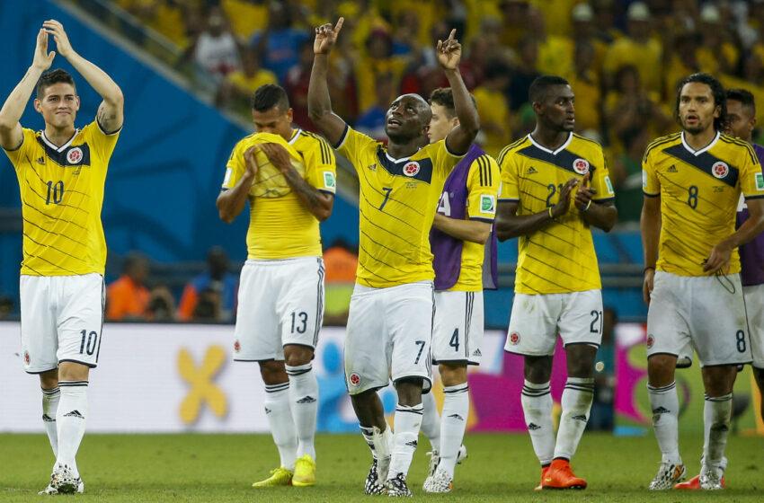 No se permitirán hinchas en partido Colombia – Brasil de marzo en Barranquilla: Duque