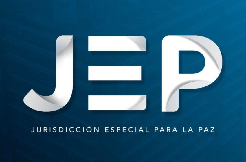 JEP exige al Estado proteger la vida de los comparecientes forzosos ante la jurisdicción