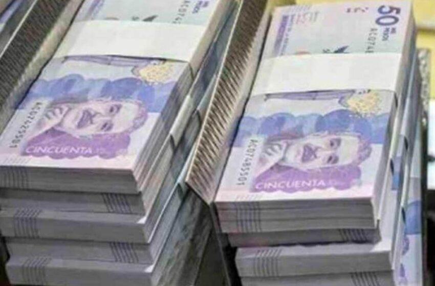 MinJusticia prepara decreto que crea millonaria prima para sector judicial y Registraduría