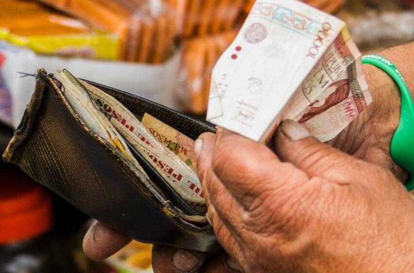 Renta de $35.000 y pensión universal: más detalles del revolcón tributario que propone Fedesarrollo
