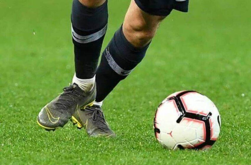 Dónde y a qué horas ver los partidos de los equipos colombianos en Copa Libertadores y Suramericana
