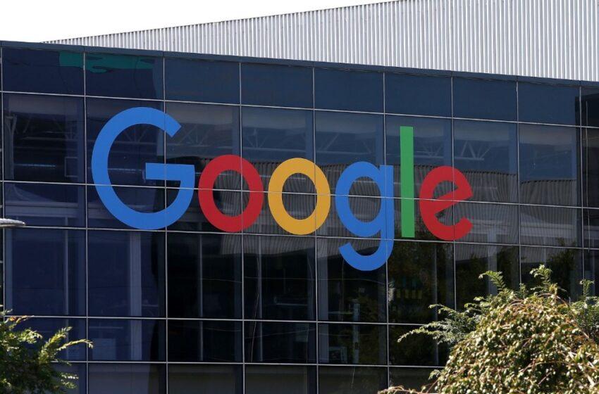 Demandan a Google por monitorear en secreto a personas con teléfonos Android