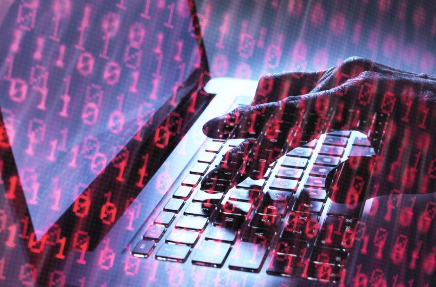 Más digitales sí, pero más ataques cibernéticos: estas son las mayores amenazas en las empresas